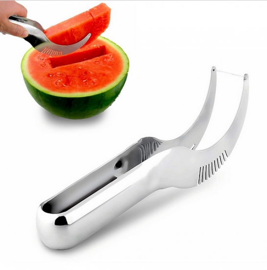 Нож для арбуза UFT WS1 Watermelon Slicer (UFTWS1)