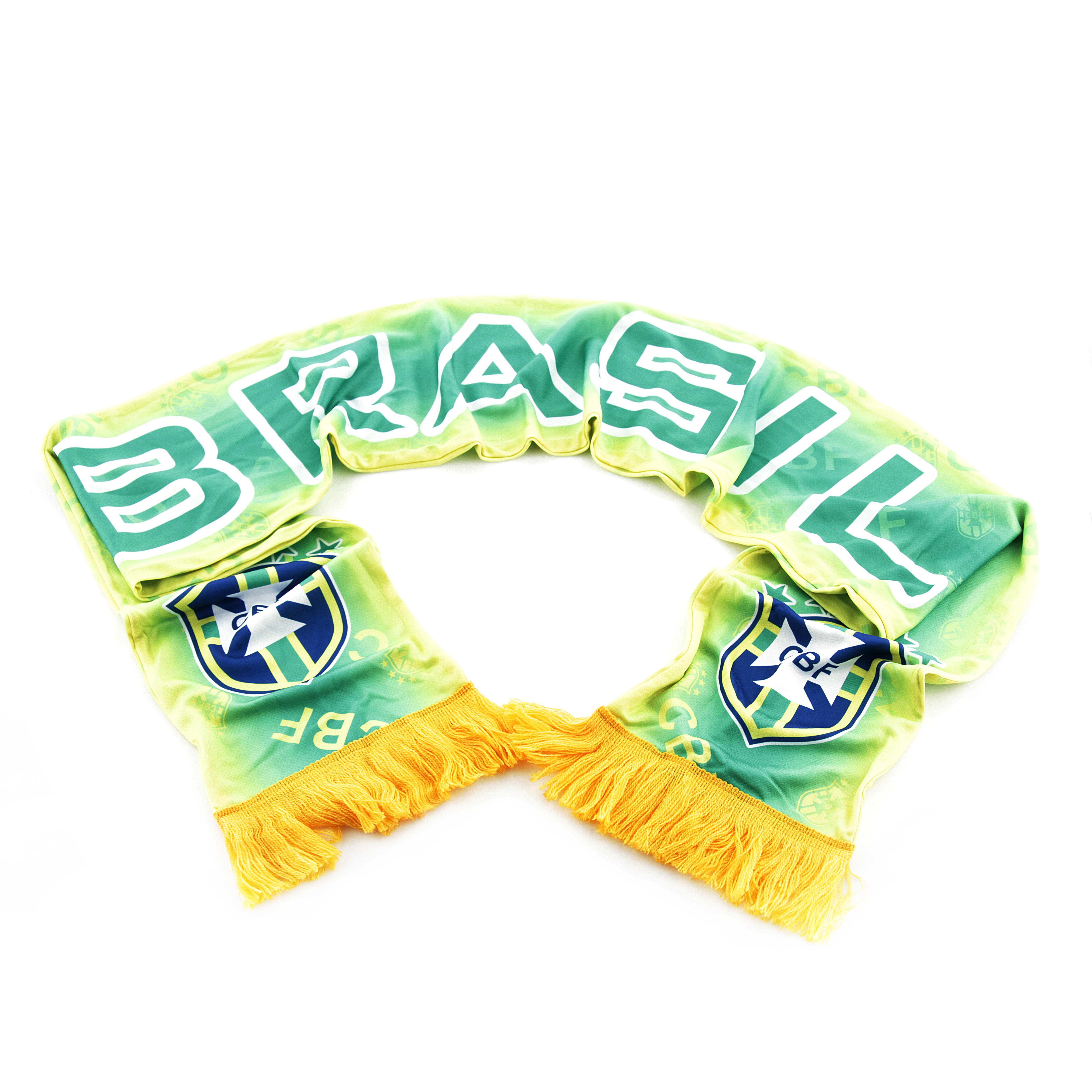 Футбольные подарки