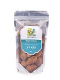 Урюк  М+ Happy Nuts  100 г (MP040036)