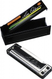 Гармошка HOHNER Lee Oskar Harmonica Major C (UFTMP179)